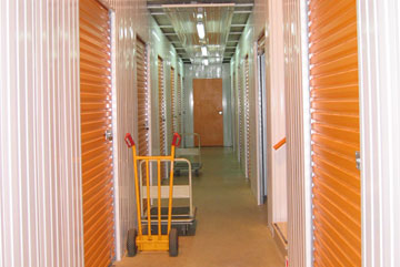 self-storage-algarve_slide3