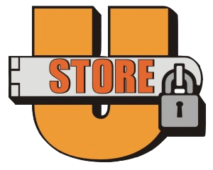 U-Store: The Self Storage Professionals in Portugal